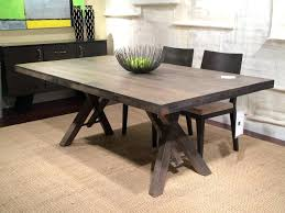 rustic dining room chairs rustic wooden dining room chairs for your home houzz rustic dining