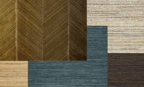 peel and stick grasscloth wallpaper stick on wall coverings foam modern self adhesive wallpaper 3d