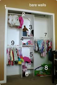 storage and organization styles walmart closet organizers for your bedroom space saving