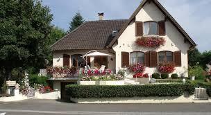 chambre d hote europa park maison d hôtes chez marckolsheim offres spéciales pour cet