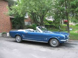 1966 mustang convertible value 1966 ford mustang for sale on classiccars com 233 available