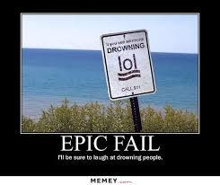 Funny Swimming Memes - swimming memes funny swimming pictures memey com