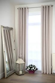 Bay Window Pole Suitable For Eyelet Curtains Curtain Rails For Eyelet Curtains Memsaheb Net