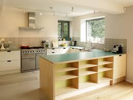 birch kitchen island image result for kitchen island birch ply kitchen ideas