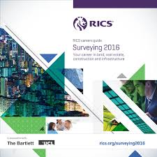surveying 2016 u2014 careers guide by rics issuu