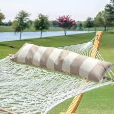 hatteras hammocks outdoor pillows hammock pillows