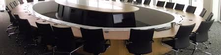 siege social mobilier de sièges sociaux agencement mobilier haut de gamme groupe caa