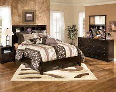Bedroom Sets Rent A Center Gorgeous Inspiration Rentacenter Com Furniture Imposing Design