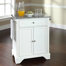 crosley furniture kitchen island shop crosley furniture white craftsman kitchen island at lowes com