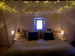 bedroom adorable canopy for bedroom best home interior and bedroom adorable canopy for bedroom best home interior and architecture design rtic beds stunning sets