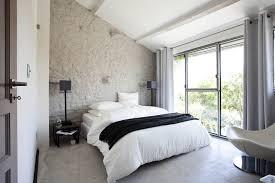 chambre moderne adulte chambre moderne adulte marron avec stunning chambre marron et