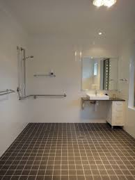 handicap bathroom design accessible bathroom design australia therobotechpage