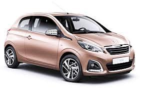 peugeot car lease deals peugeot leasing peugeot personal lease deals uk lingscars