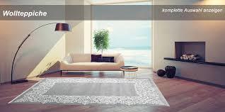 teppiche design teppich traum trendige teppiche im onlineshop