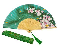held folding fans decorative folding fans decor decor for your home and
