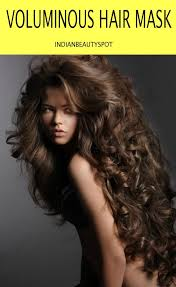 getting hair curled and color best 25 voluminous hair ideas on pinterest big hair long