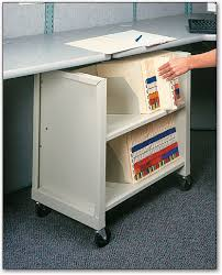 Under Cabinet Shelving by File Cabinets And Shelves For Dental Patient Files Smartpractice
