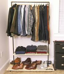 closet walk in decor home depot canada martha stewart closet