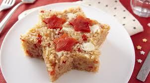 plat simple a cuisiner un petit plat tout simple facile à préparer et vraiment gourmand