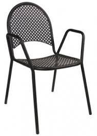 Patio Chairs House Outdoor Patio Chair Restaurant Furniture Canada