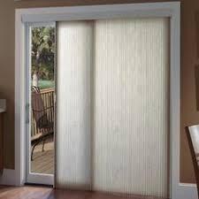Window Treatment For Patio Door Window Treatments For Sliding Doors Douglas Window And Doors