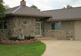 how much do mobile homes cost paint for mobile homes exterior