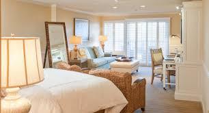 Guest Room Mansion Wing Guest Rooms U2013 Ocean Edge Resort On Cape Cod