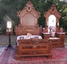 Antique Bedroom Furniture Value Room Furniture Sets On 1920 Antique Mahogany Bedroom Furniture Sets