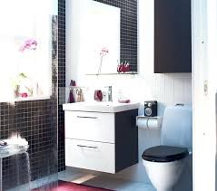 ikea small bathroom design ideasways to use spice racks at home
