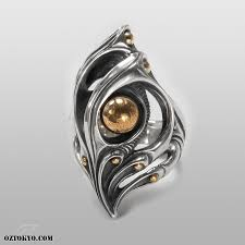 rock silver rings images An vr 50 rings by ability normal online boutique oz abstract jpg