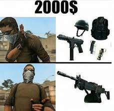 Counter Strike Memes - counter strike meme tumblr