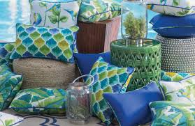 patio furniture covers cushions shop outdoor furniture