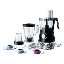 de cuisine multifonction pas cher les meilleurs robots de cuisine de cuisine multifonction pas