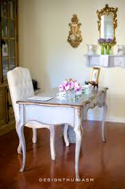 How To Decorate Our Home Best 25 French Desk Ideas On Pinterest French Door Decor
