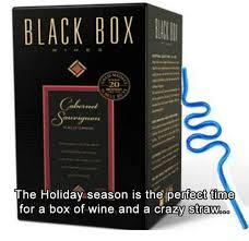 Black Box Meme - black box 200 the holiday season is the perfect time or a box of