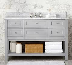 single sink console vanity 164 best sink consoles single sink consoles images on pinterest