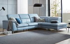 Corner Sofa Leather Sale Leather Corner Sofas In A Range Of Great Styles Dfs