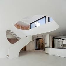 modern home design kelowna