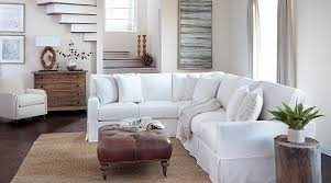 strobler home furnishings columbia sc furniture store