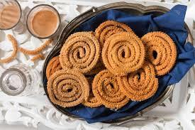 murukulu south indian chakli for whole wheat flour murukku recipe by archana s kitchen