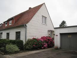 Haus Kaufen Wohnung Wohnzimmerz Haus Oder Wohnung Kaufen With Haus Kaufen Wohnung