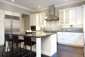 Custom Contemporary Kitchen Cabinets by European Kitchen Cabinets Chicago Roselawnlutheran