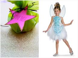 Pixie Halloween Costumes Halloween Costumes U2026and Favors Match