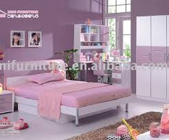 unique kids bedroom furniture for kids raya furniture along with