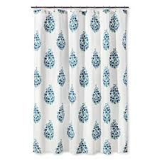 Target Bathroom Shower Curtains Shower Curtains At Target Home Design Ideas And Pictures