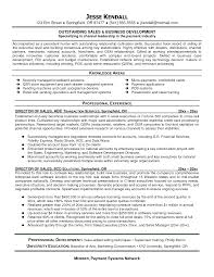 Resume Sample Research Assistant by Resume Computer Sales