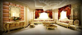 top 10 interior designers and decorators in dubai abudhabi