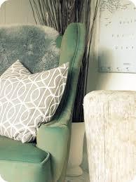 Mint Green Accent Chair 41 Best Mint Green Home Decor Images On Pinterest Mint Green