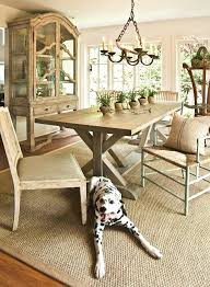 charming rug for kitchen table u2013 classof co
