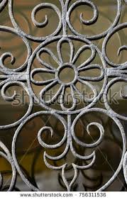 historical ornament stock images royalty free images vectors